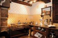 cuisine1.jpg -