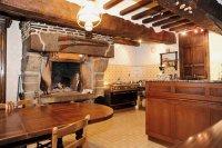 cuisine2mini.jpg -